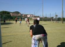 sporting_2